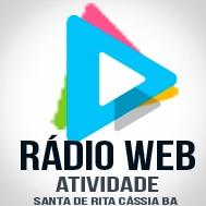 Rádio Super Nova Atividade