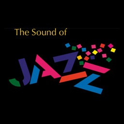 Europa Radio Jazz