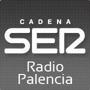 Cadena SER - Radio Palencia