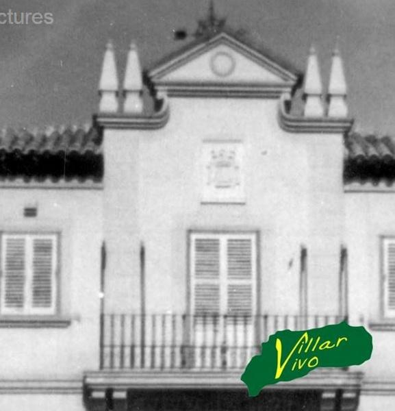 VillarVivo Radio