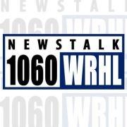 NewsTalk 1060 - WRHL