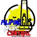 Filipino Music Central (FMC) Logo