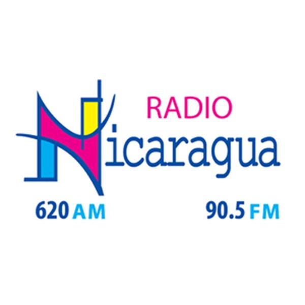 Radio Nicaragua - AM 620 - Managua