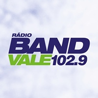 Band Vale 102,9 FM