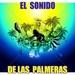 El Sonido de las Palmeras Logo