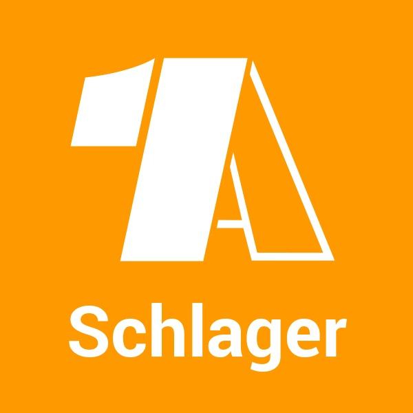 Radio 1A - 1A Schlager