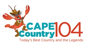 Cape Country 104 - WKPE-FM