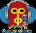 Carnavalxsiempre Logo