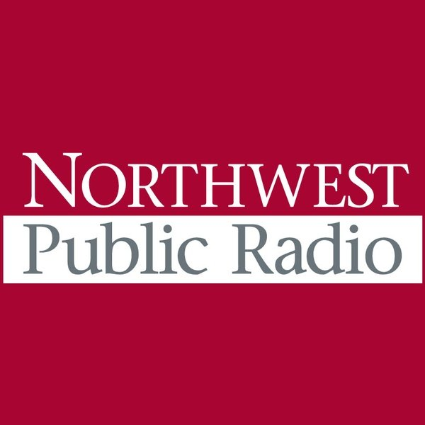 NWPR Classical Music - KNWY