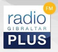 Radio Gibraltar Plus FM