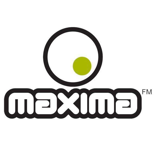 Máxima FM Sevilla