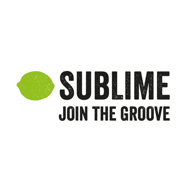 Sublime - Arrow Jazz FM