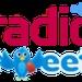 Mi RadioTweet Logo