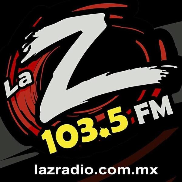 La Z 103.5 FM - XHEM