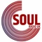 Soul Radio UK Logo