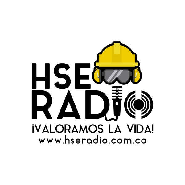 HSE Radio
