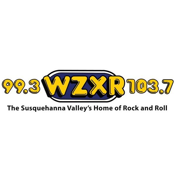 Backyard Broadcasting Williamsport Pa wzxr - fm 99.3 - south williamsport, pa - listen online