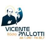 Rádio Vicente Pallotti