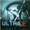Ultra Hide Radio Logo