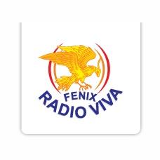 Radio Viva Fenix - Atlántico