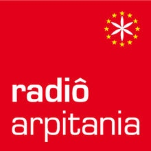 Radiô Arpitania