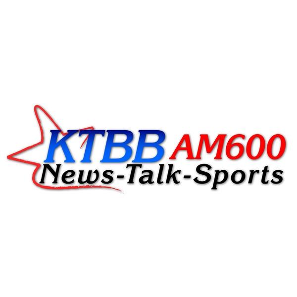 KTBB 97.5 FM - KTBB