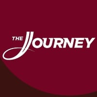 The Journey - WVRL