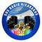 505 Nicaragua Radio Logo