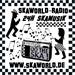 skaworld Logo