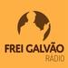 Rádio Frei Galvão Logo