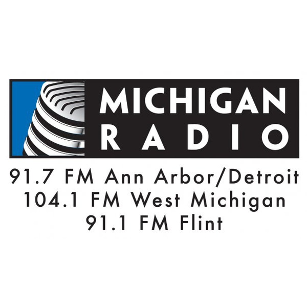 Michigan Radio - WVGR