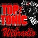 Top Tonic France Logo