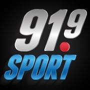 919 Sport - CKLX-FM