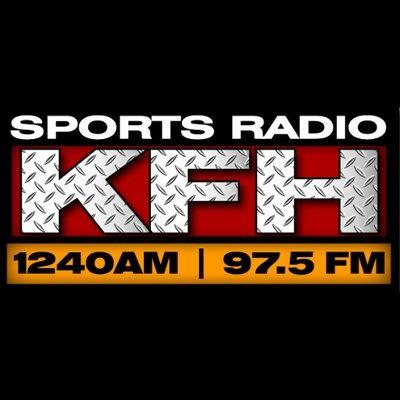 KFH Radio - KFH