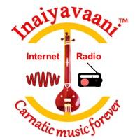 Inayavaani