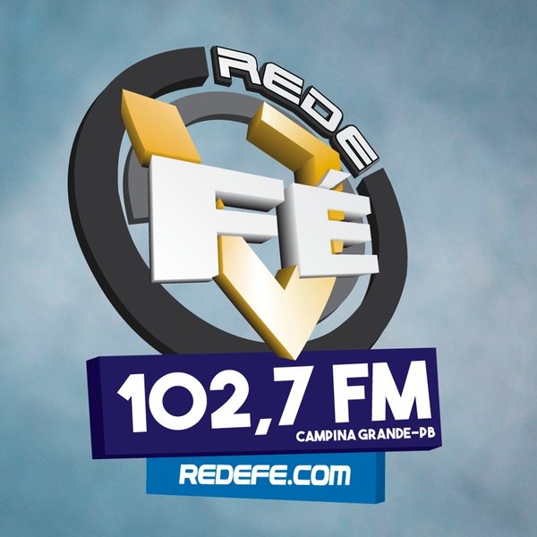 Rede Fe