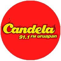 Candela Uruapan - XEFN