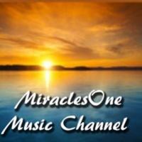 MiraclesOne Radio - Music Channel