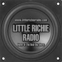 Little Richie Radio