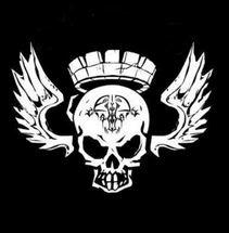 X Rock Radio