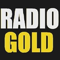 Radio Gold is Back