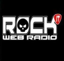 RockWebRadio.it