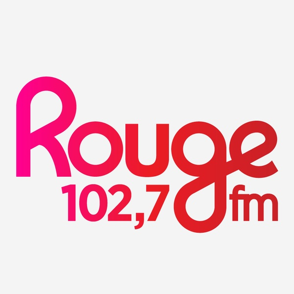 Rouge FM - CITE-FM-1