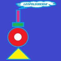 Rádio Leopoldinense