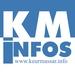 Radio Keur Massar Logo