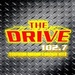 The Drive - K252CP Logo