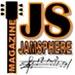 Jamsphere Rock Radio Logo