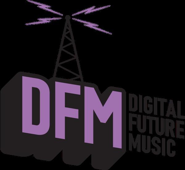 DFM Radio - DFM Midlands