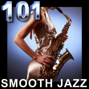 101 Smooth Jazz Radio - Smooth Jazz