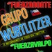 RadioWurtlitzer Logo